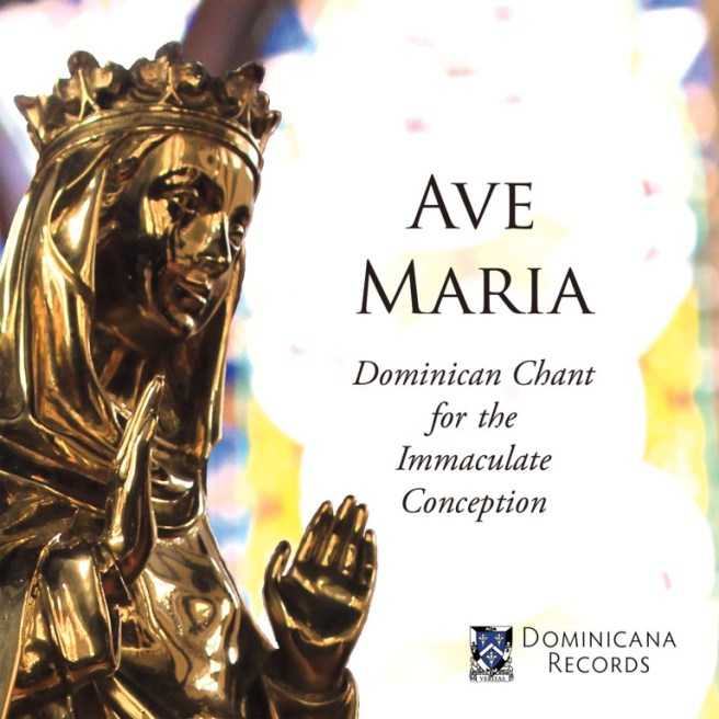 ave-maria-cover-art